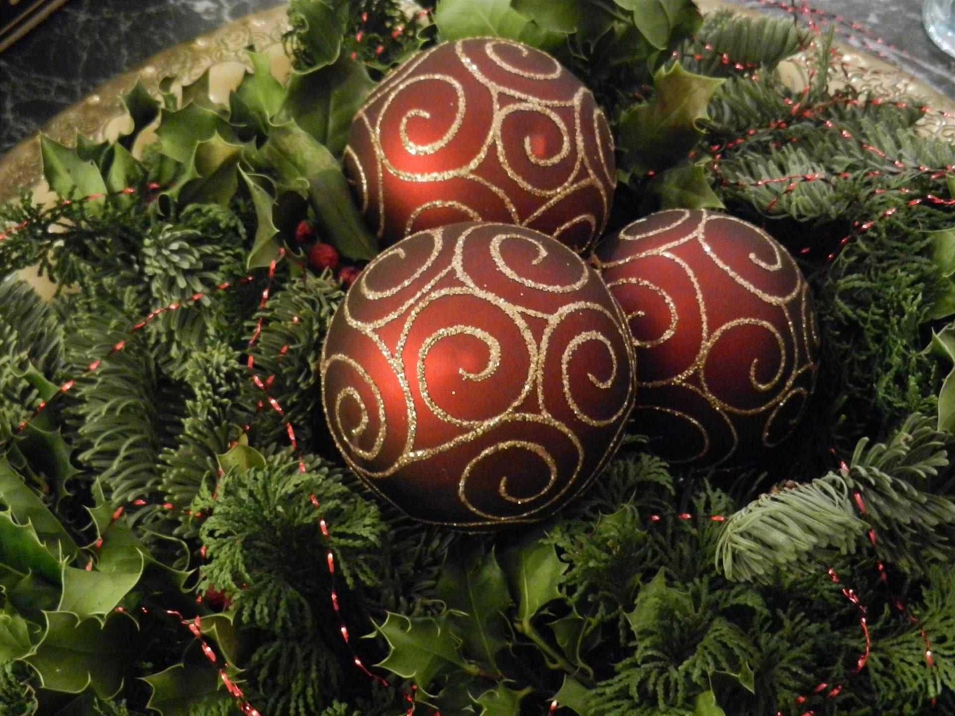 9 oder 10 Nächte Weihnachten und Silvester auf dem Fluss mit Phoenix ...